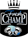 FreshChamp logo